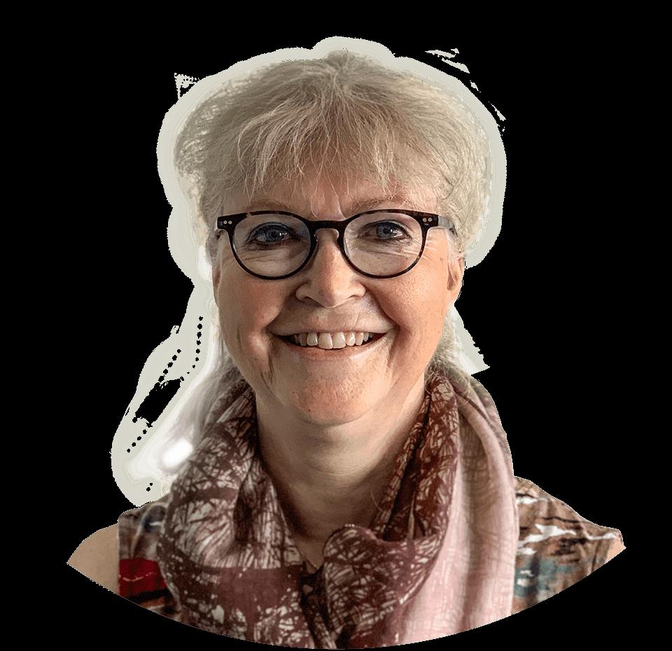 Leonie Poppelier - Finanzbuchhaltung